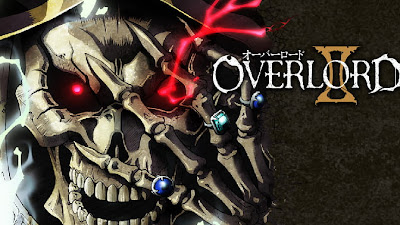 Overlord 2 – Episodios