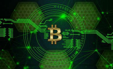 bitcoin hd wallpapers desktop pc laptop mac iphone