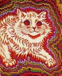waincat