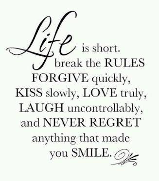 Love Meaningful Life Deep Love Meaningful Life Short Quotes