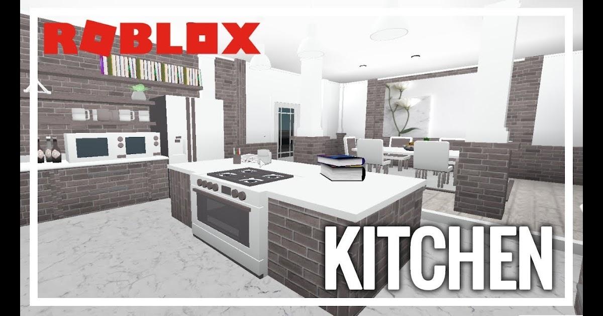 bloxburg mansion robux 35k suknieinfo slubne verification