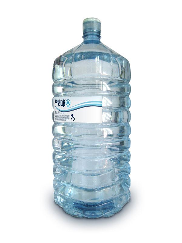 Boccioni acqua prezzi