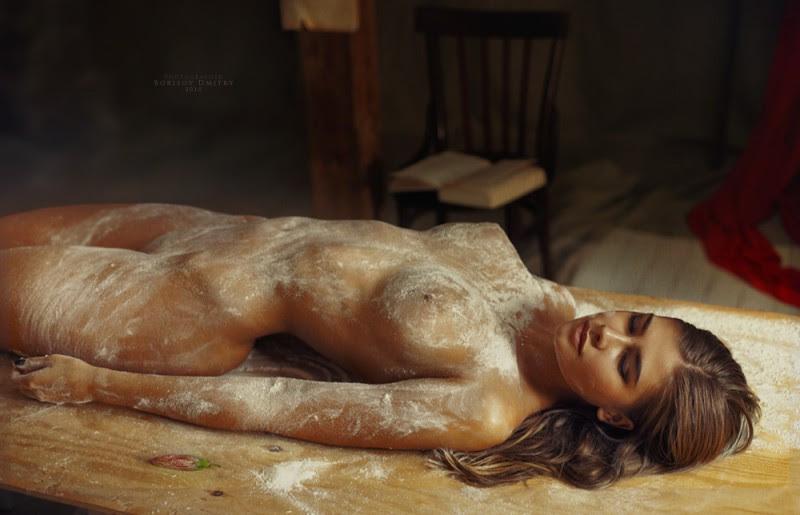 fotki-erotyczne-nago-vol12-42