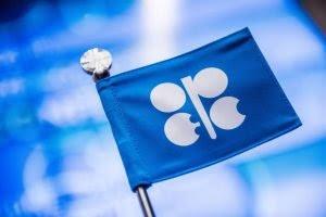 Shale's 10m b/d production threatens OPEC's cut agreement