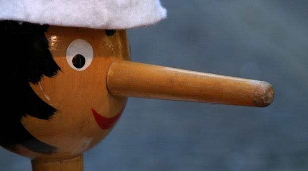 15 Frases Que Fazem As Pessoas Desconfiarem De Você Pegn