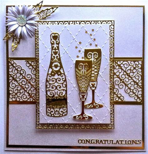 pictures of tattered lace cards   Google Search   Tattered