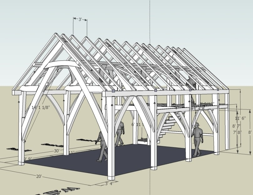 Tips Woodworking Plans Here Shed Plans Google Sketchup