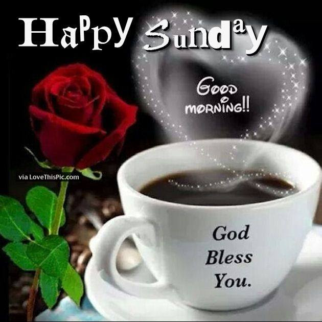 Coffee First This Sunday Welcome To St Pauls United
