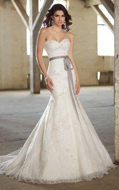images  fishtail wedding dresses  pinterest