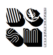 Raggakings Reggae Dancehall Radio
