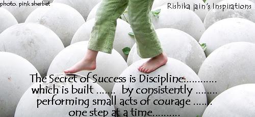 Quotes About Secret Of Success 240 Quotes