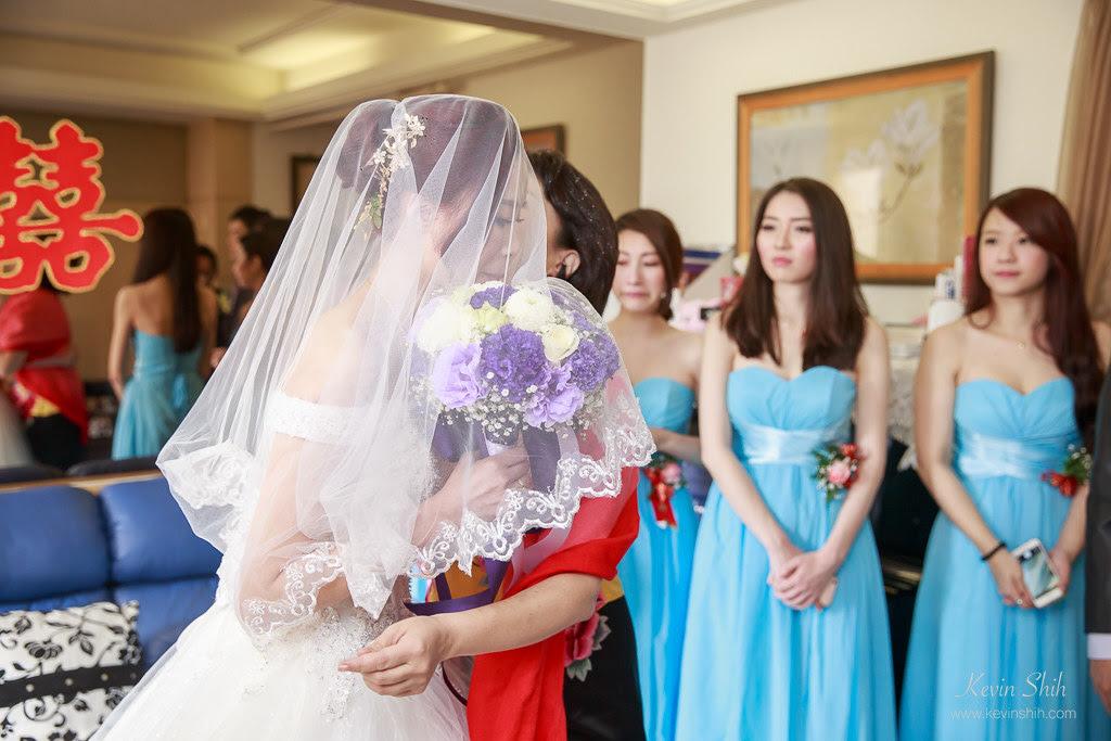台中婚攝推薦-51
