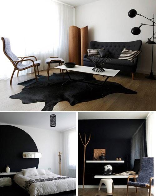 Decoraci n e ideas para mi hogar 10 dormitorios en blanco for Ideas para mi hogar