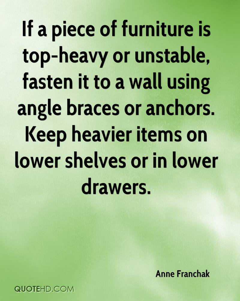 Furniture Quotes | Furniture Sayings | Furniture Picture ...
