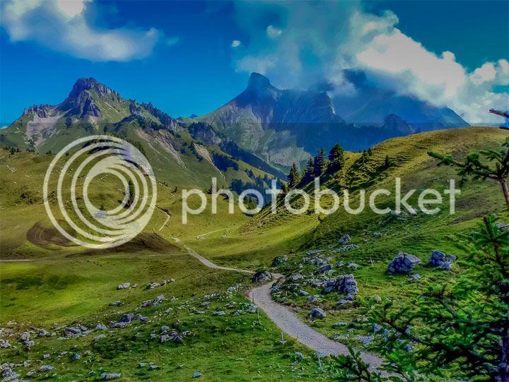 photo VitoSaol-4_zpsym8z255x.jpg