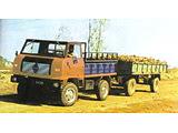 greek-automotive-history-53