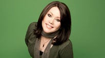JANN ARDEN pre-sale password for show tickets in Saskatoon, SK (TCU Place)
