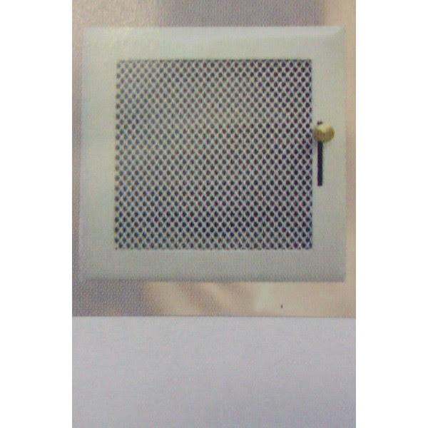 Aire acondicionado split rejilla de ventilacion regulable for Decibelios aire acondicionado
