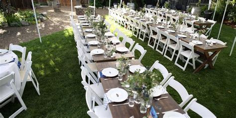 StoneHouse101 Weddings   Get Prices for Wedding Venues in