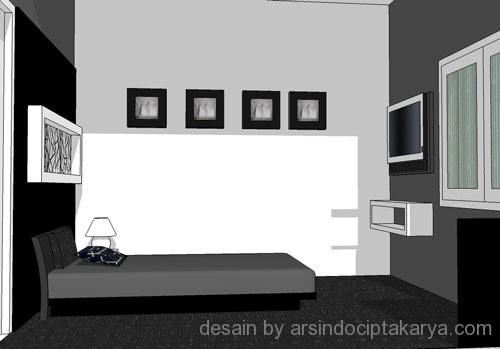 76 Ide Desain Kamar Hotel HD Terbaru Untuk Di Contoh