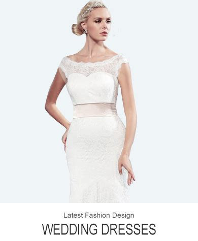 Formal Dresses & Evening Gowns Australia, Cheap Wedding