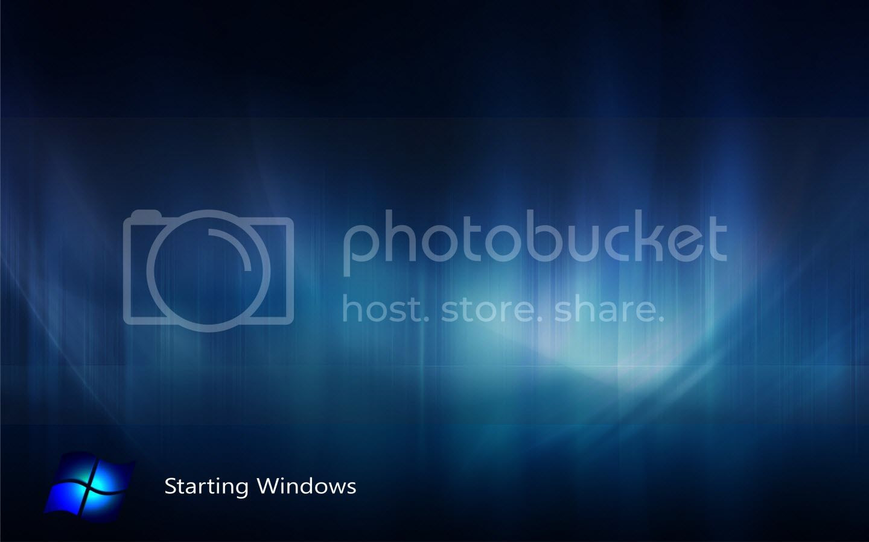 windows 8 desktop wallpaper