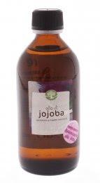 Olio di Jojoba