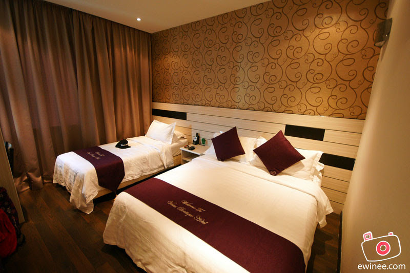 MELAKA-VENUS-BOUTIQUE-HOTEL-the-room