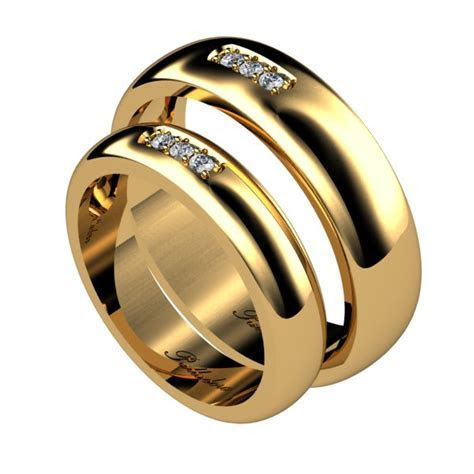 Jewelery blog: Most Beautiful Wedding rings collection at