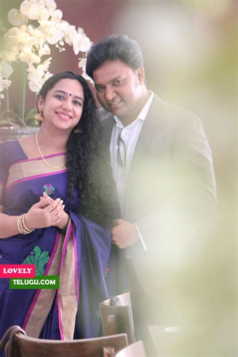 Wedding Bells for Devi Sri Prasad?   Lovely Telugu