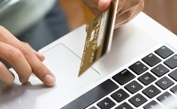 Ακόμη ανεκμετάλλευτες οι ευκαιρίες του ηλεκτρονικού εμπορίου στην ΕΕ