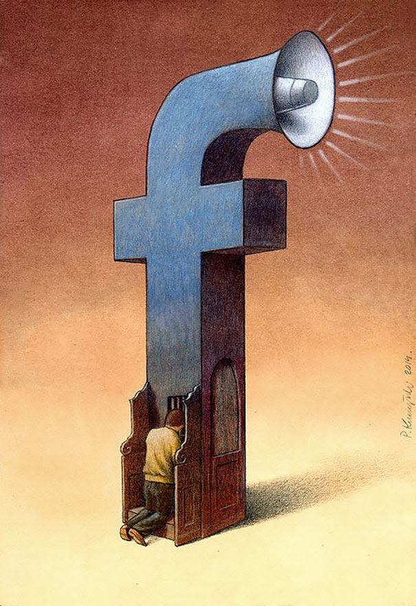 ilustraciones-satiricas-adiccion-tecnologia (10)