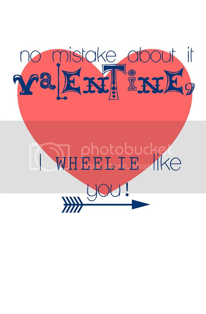 Wheelie Like You Coral and Navy photo wheels1_zps041d08bf.jpg