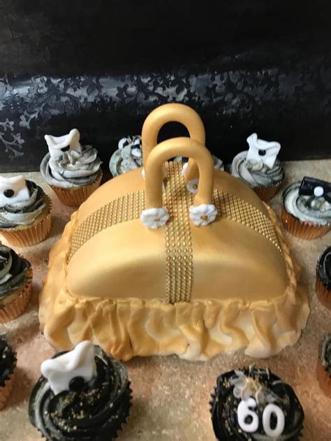 Cakes By Maria   Home