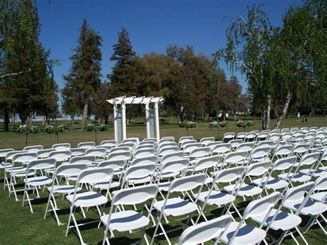 42 best Weddings~ Central Valley California Venues images