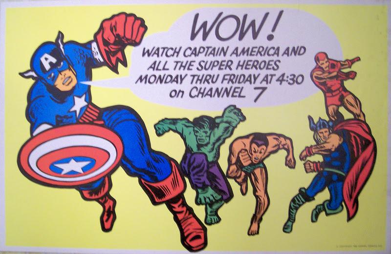 msh_cartoonshowcard