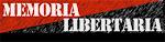 Memoria Libertaria