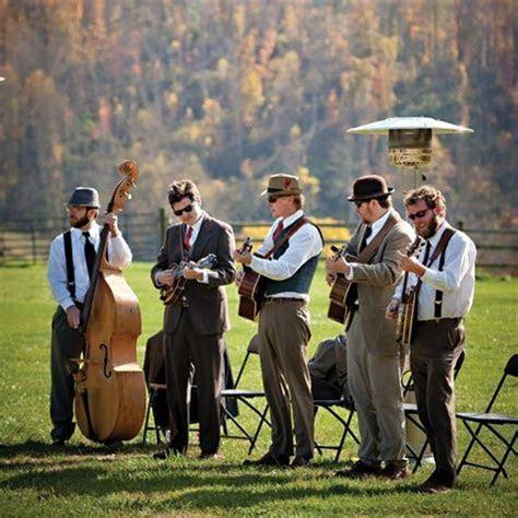 Pin by Steve Millikan on Wedding Music   Classical wedding