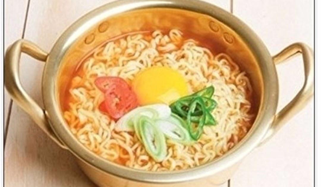 59 free download info how to make ramen noodles pdf doc