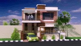 Small Terrace House Design Ideas Best Home Design Video