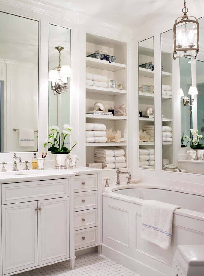 Ideas For Bathroom Ideas New Zealand pictures