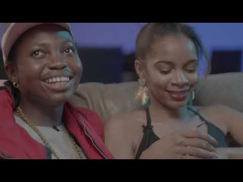 Comedy Video: Taaooma – Bloopers