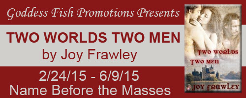 4_7 two worlds NBTM_TourBanner_TwoWorldsTwoMen copy