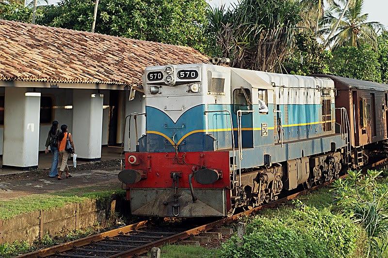 سريلانكا بالصور