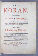 Koran - George Sale