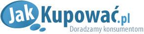 http://www.jakkupowac.pl/