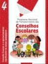 Conselho Escolar e o Aproveitamento Significativo do Tempo Pedagógico