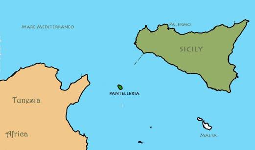 religia Fenicjan, wierzenia, bóstwa, kolonie fenickie, kolonizacja basenu Morza Śródziemnego