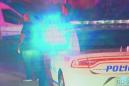 Memphis riots: Chaos erupts after police shoot and kill 20-year-old black man Brandon Webber