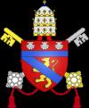 C o a Innocenzo VI.svg